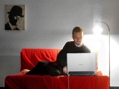 10 Websites To Make You Better, Faster, Stronger…
